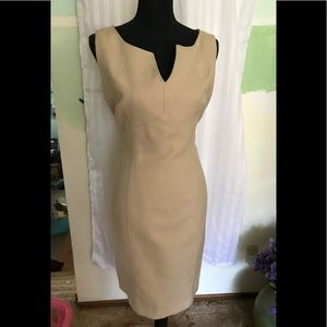 Anne Klein Sheath Dress